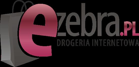 Ezebra